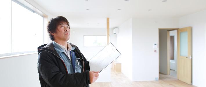 川上現場監督2