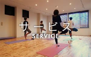 bn_service