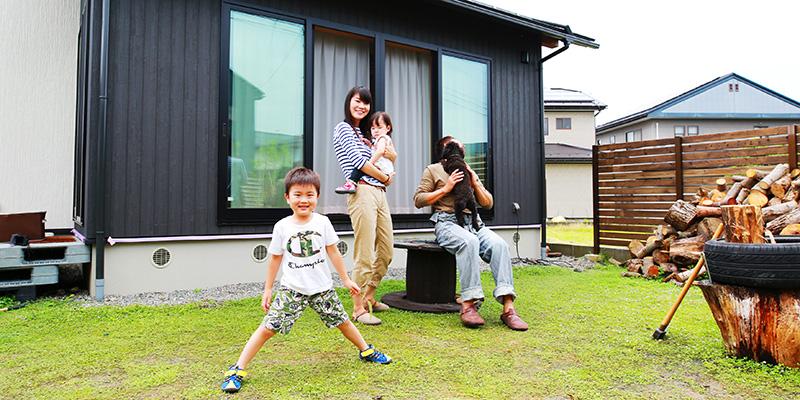 NTさま邸仮top3