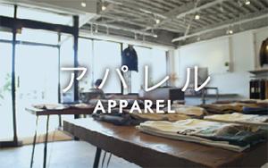 bn_apparel