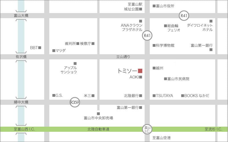 access-map-03