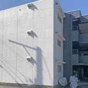 コーポ・ブルボン外壁after (4)